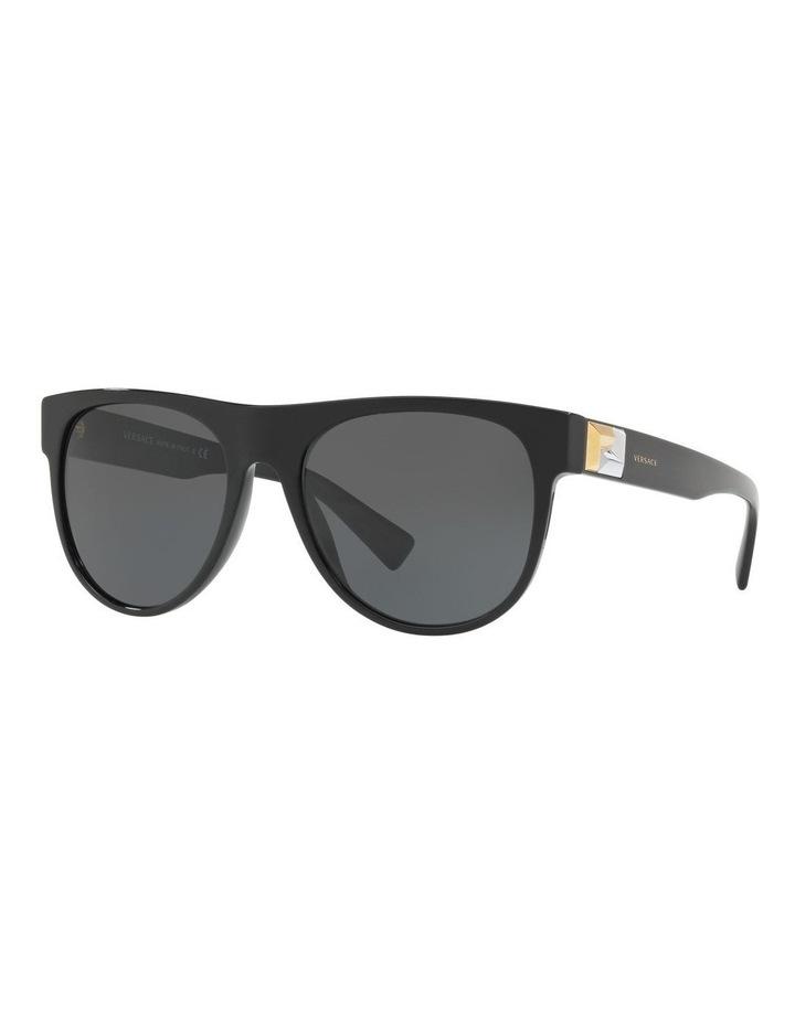 VE4346 412650 Sunglasses image 4
