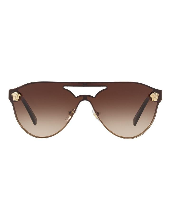 VE2161 412651 Sunglasses image 1
