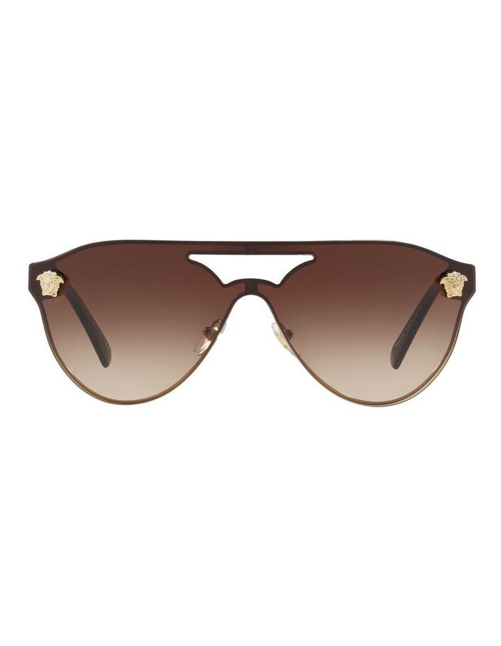 VE2161 412651 Sunglasses image 2