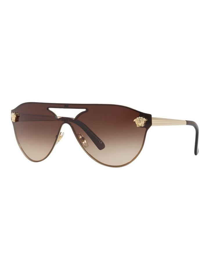 VE2161 412651 Sunglasses image 3