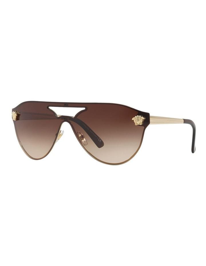 VE2161 412651 Sunglasses image 4