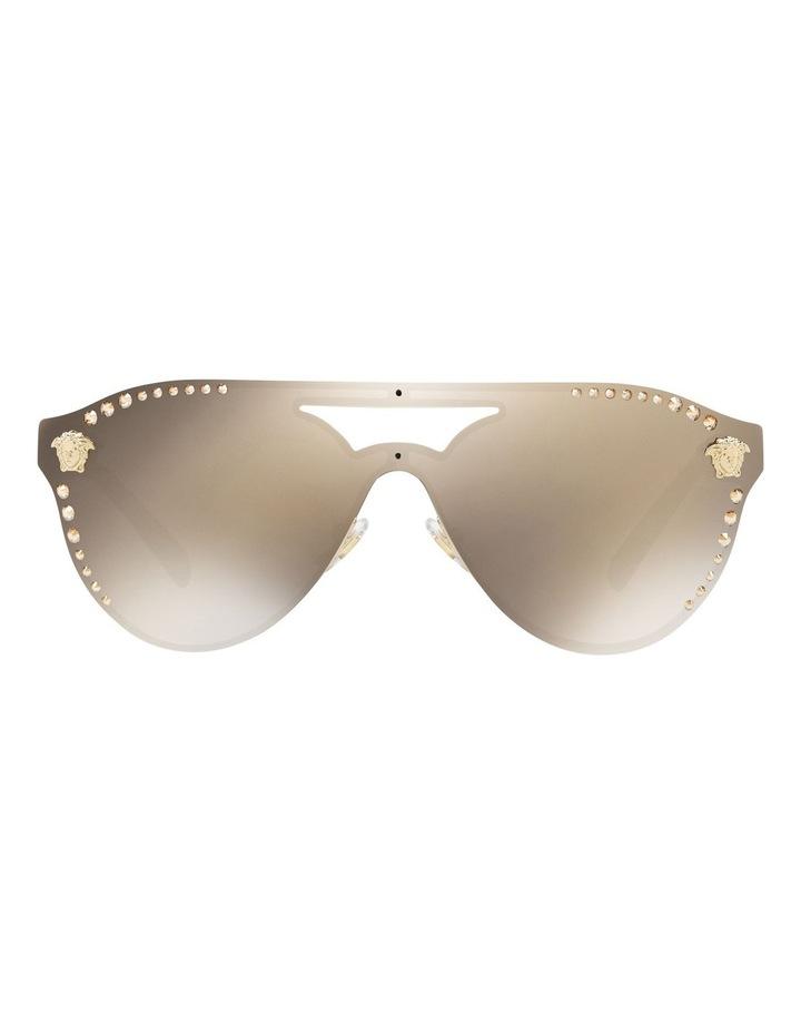 VE2161B 434432 Sunglasses image 1