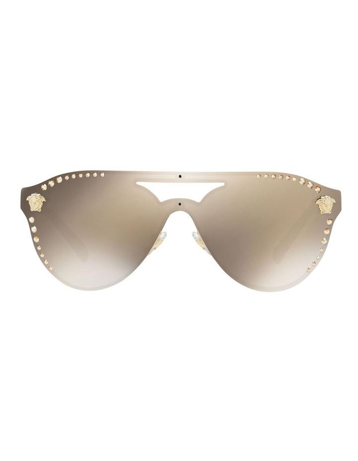 VE2161B 434432 Sunglasses image 2