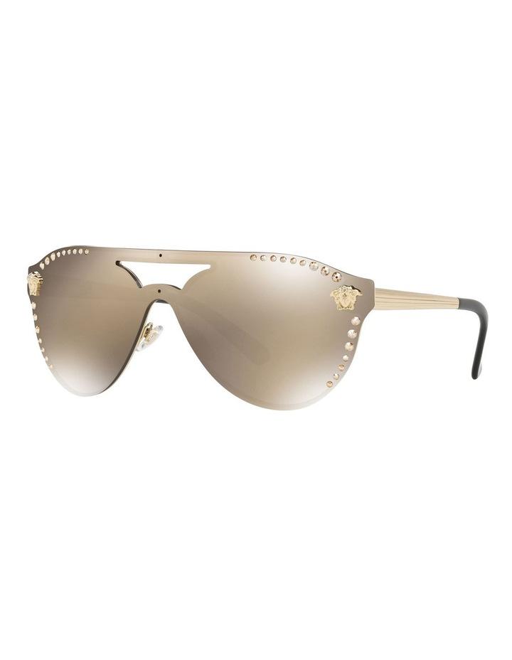 VE2161B 434432 Sunglasses image 3
