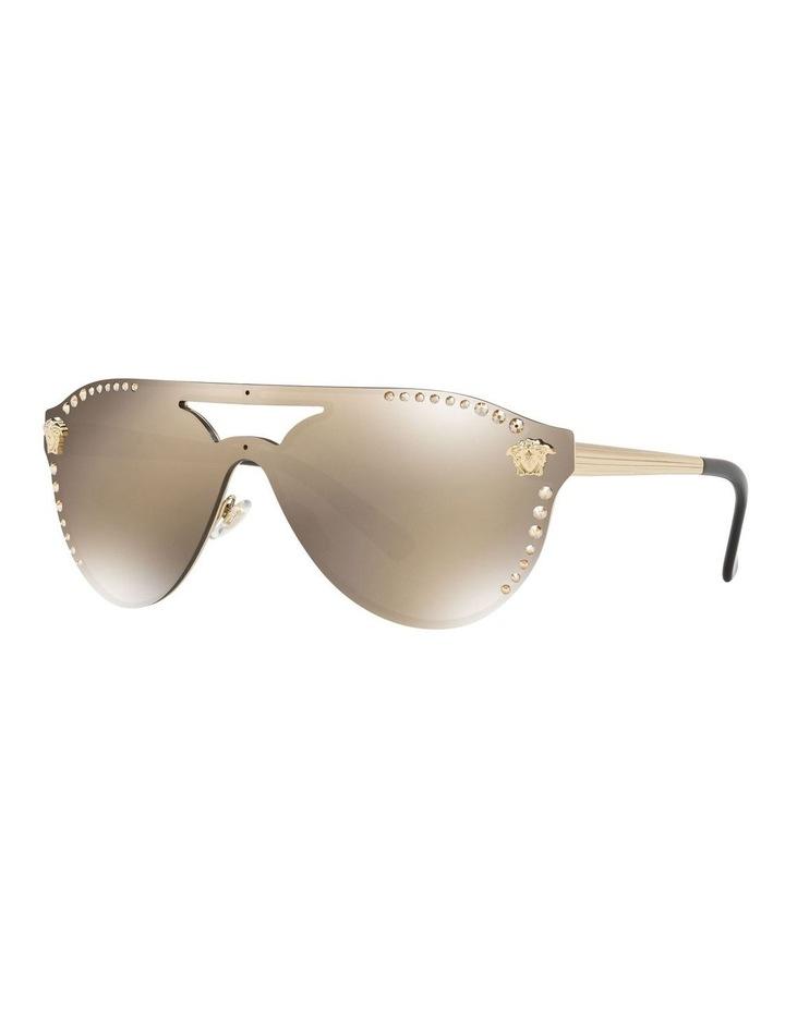 VE2161B 434432 Sunglasses image 4