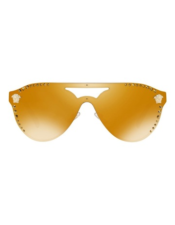 4d0dd99132 Versace VE2161B 434433 Sunglasses