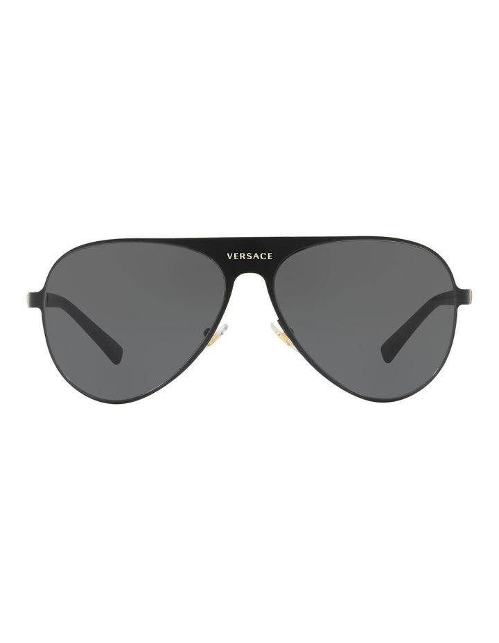 VE2189 434435 Sunglasses image 1