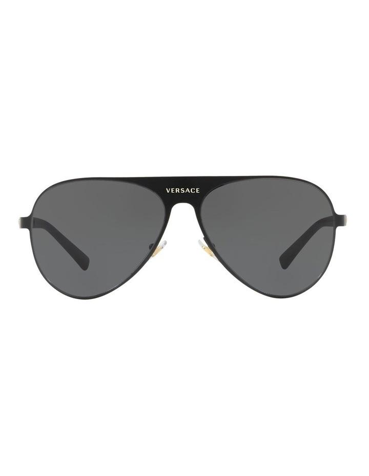 VE2189 434435 Sunglasses image 2