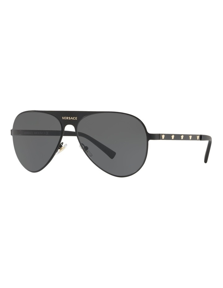 VE2189 434435 Sunglasses image 3