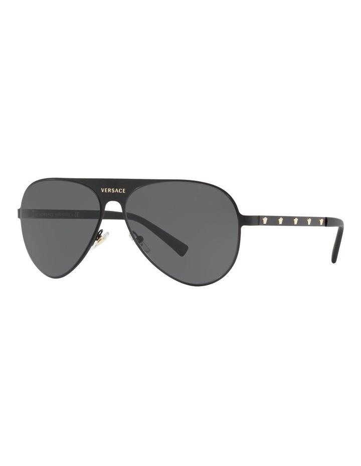 VE2189 434435 Sunglasses image 4