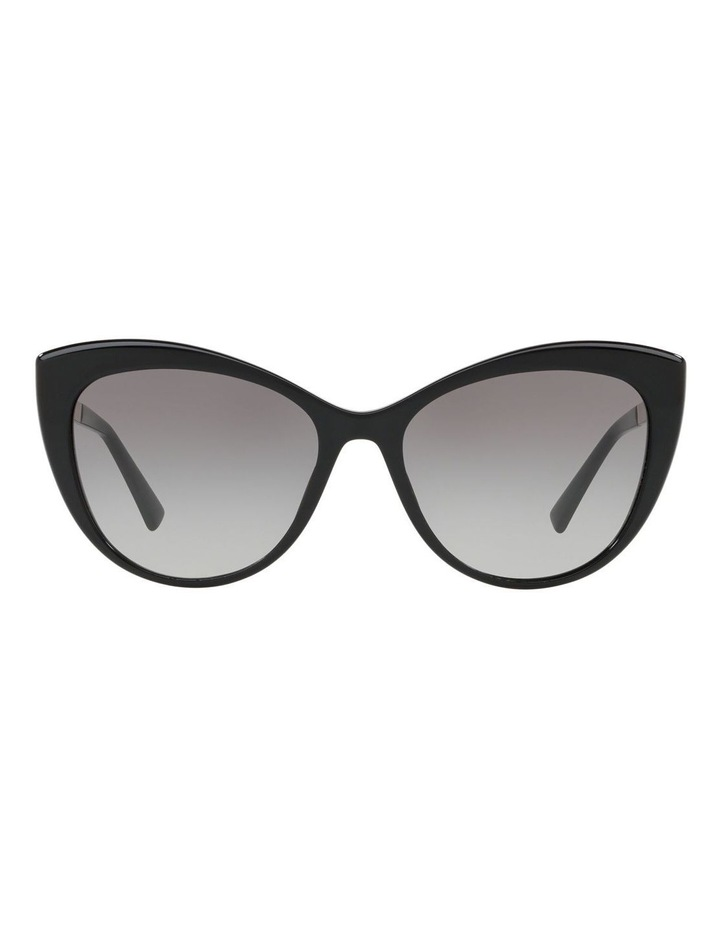 VE4348 434437 Sunglasses image 1
