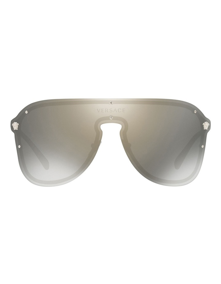 VE2180 434438 Sunglasses image 1