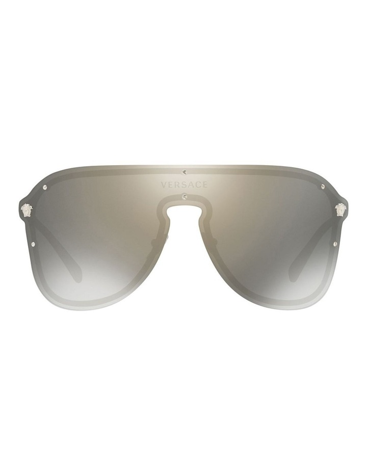 VE2180 434438 Sunglasses image 2