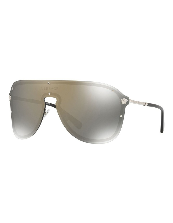 VE2180 434438 Sunglasses image 4
