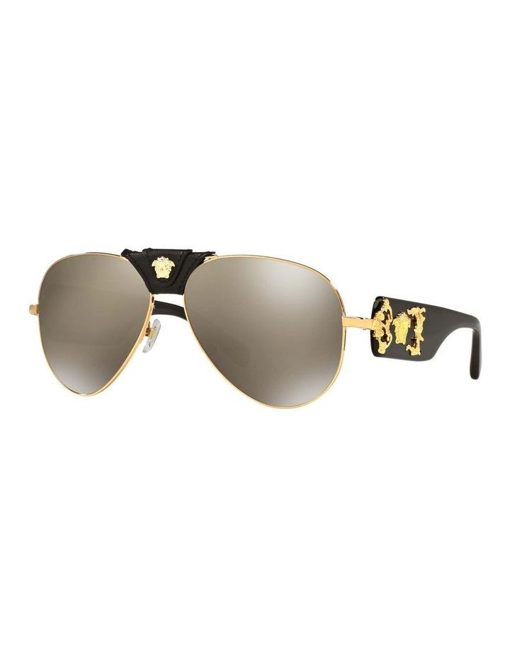 VE2150Q 434440 Sunglasses image 1