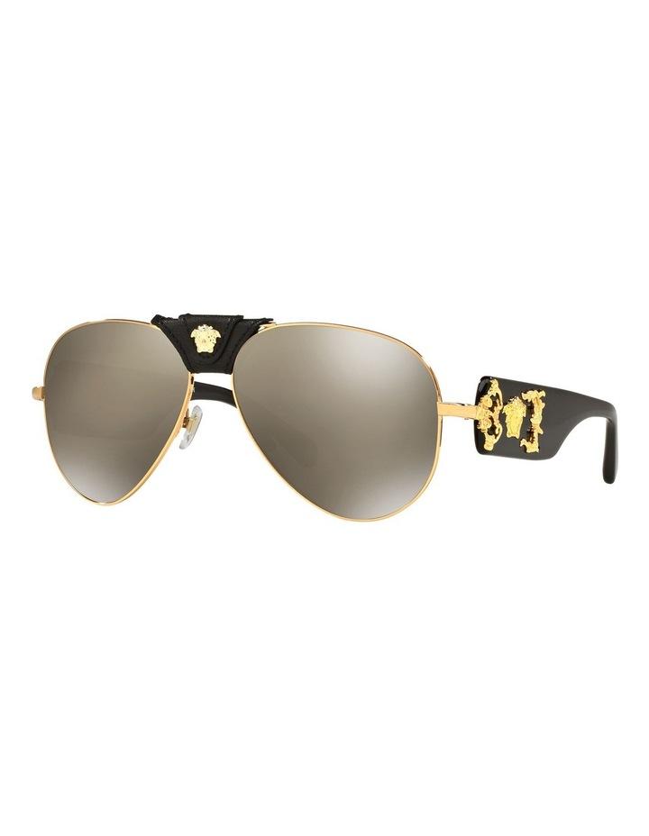 VE2150Q 434440 Sunglasses image 3