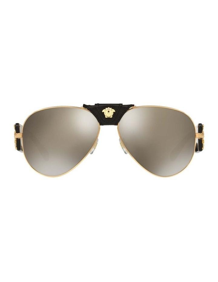 VE2150Q 434440 Sunglasses image 2