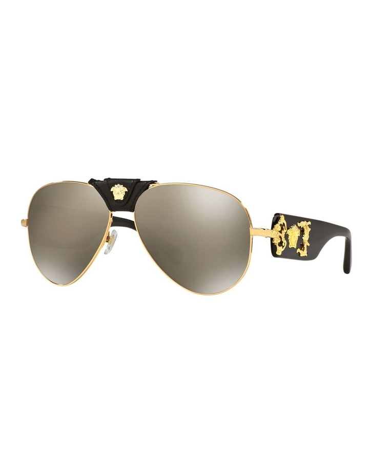 VE2150Q 434440 Sunglasses image 4
