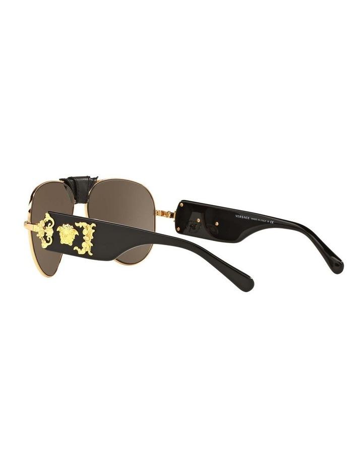 VE2150Q 434440 Sunglasses image 5