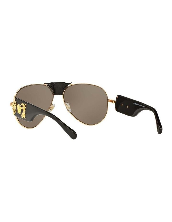 VE2150Q 434440 Sunglasses image 6