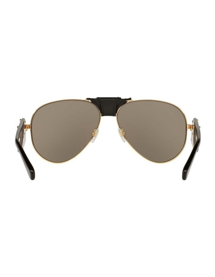 VE2150Q 434440 Sunglasses image 7