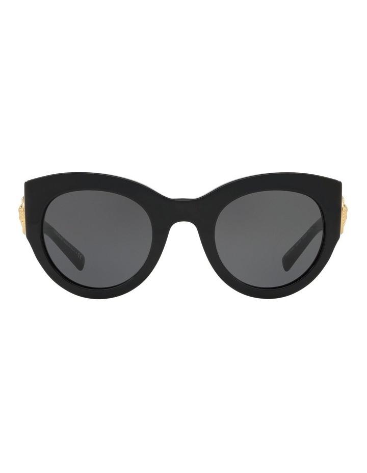 VE4353 434667 Sunglasses image 2