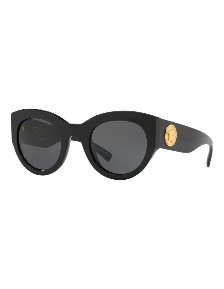 VE4353 434667 Sunglasses image 4