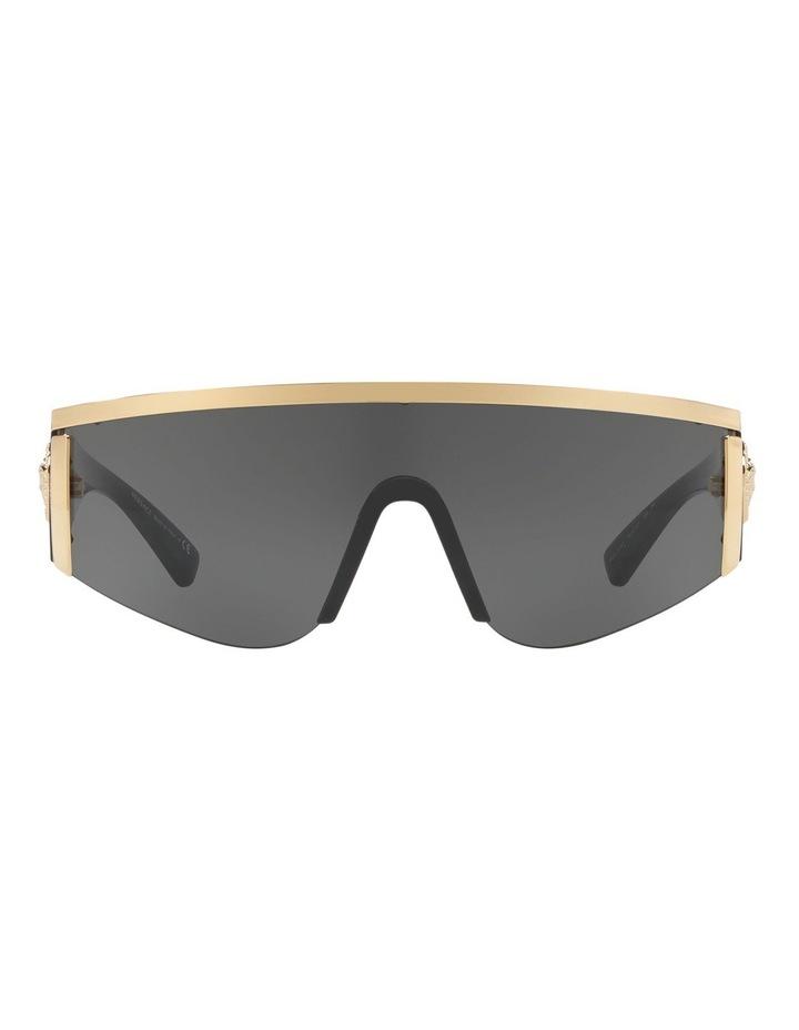 VE2197 435481 Sunglasses image 1