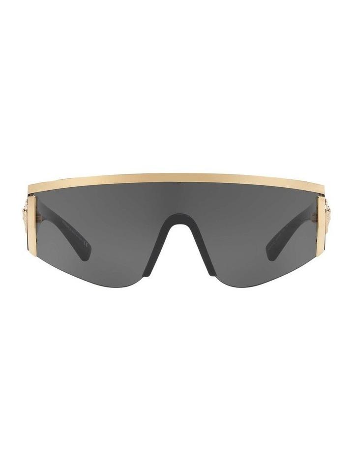 VE2197 435481 Sunglasses image 2