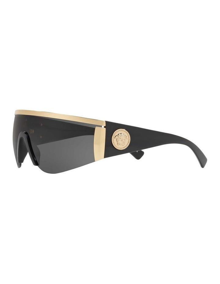 VE2197 435481 Sunglasses image 3
