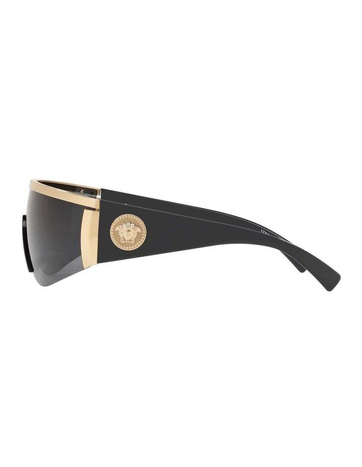 VE2197 435481 Sunglasses image 4