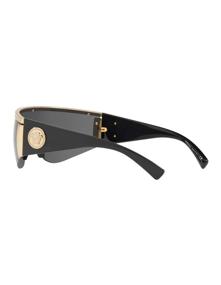 VE2197 435481 Sunglasses image 5