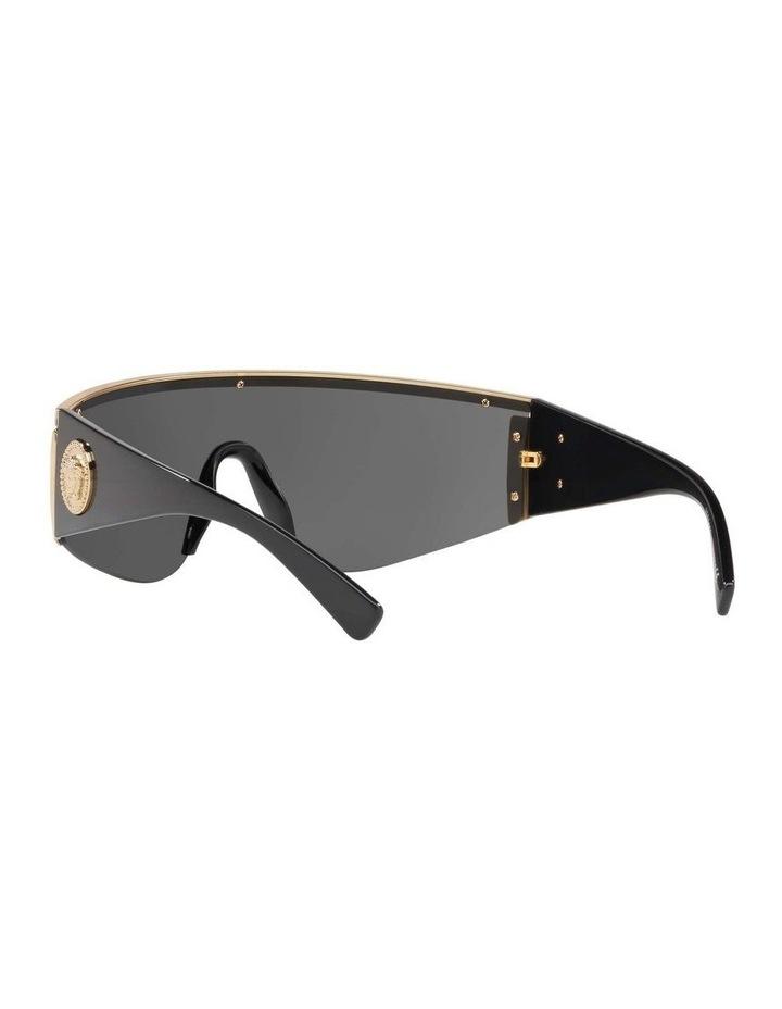 VE2197 435481 Sunglasses image 6