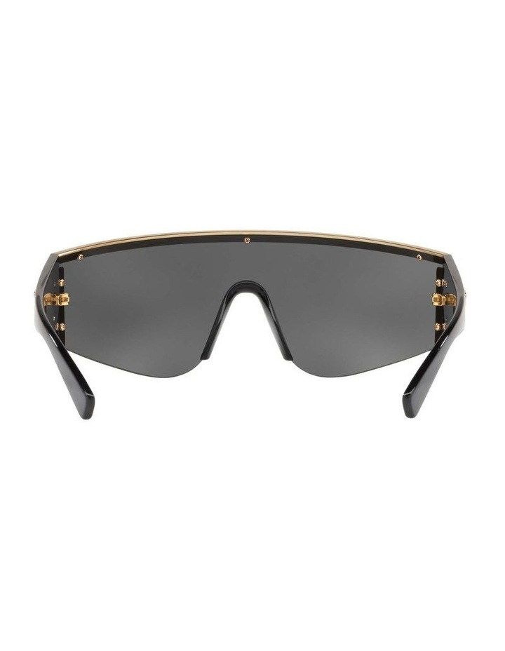 VE2197 435481 Sunglasses image 7