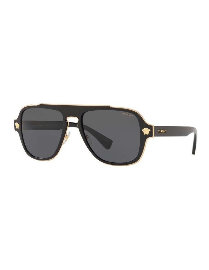 VE2199 435546 Polarised Sunglasses image 1