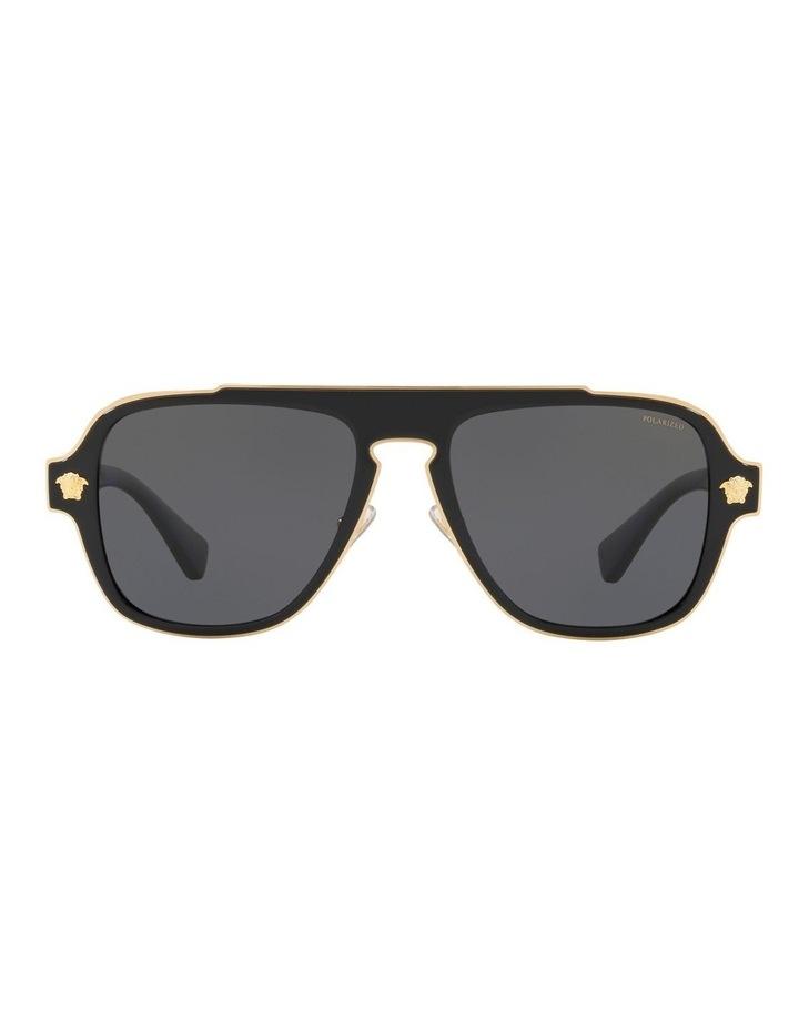 318ec668bcd33 VE2199 435546 Polarised Sunglasses image 1