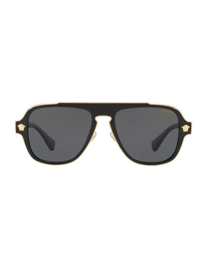 VE2199 435546 Polarised Sunglasses image 2