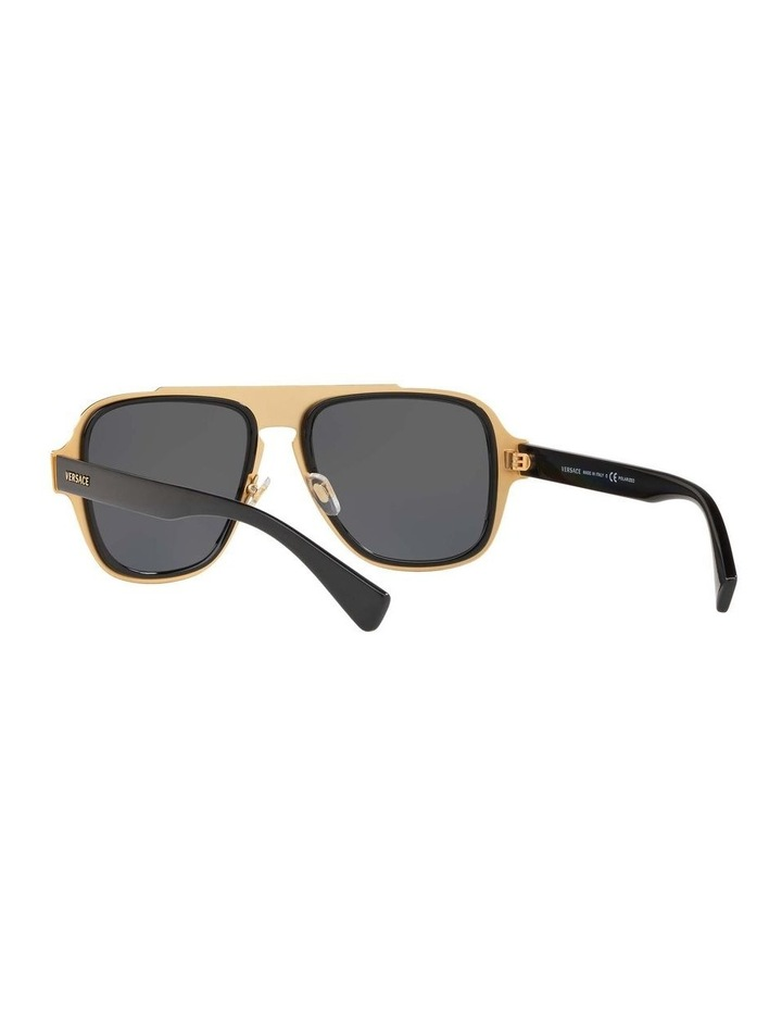 VE2199 435546 Polarised Sunglasses image 6