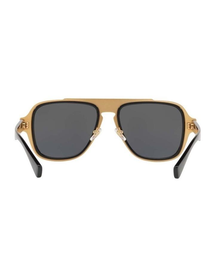 VE2199 435546 Polarised Sunglasses image 7