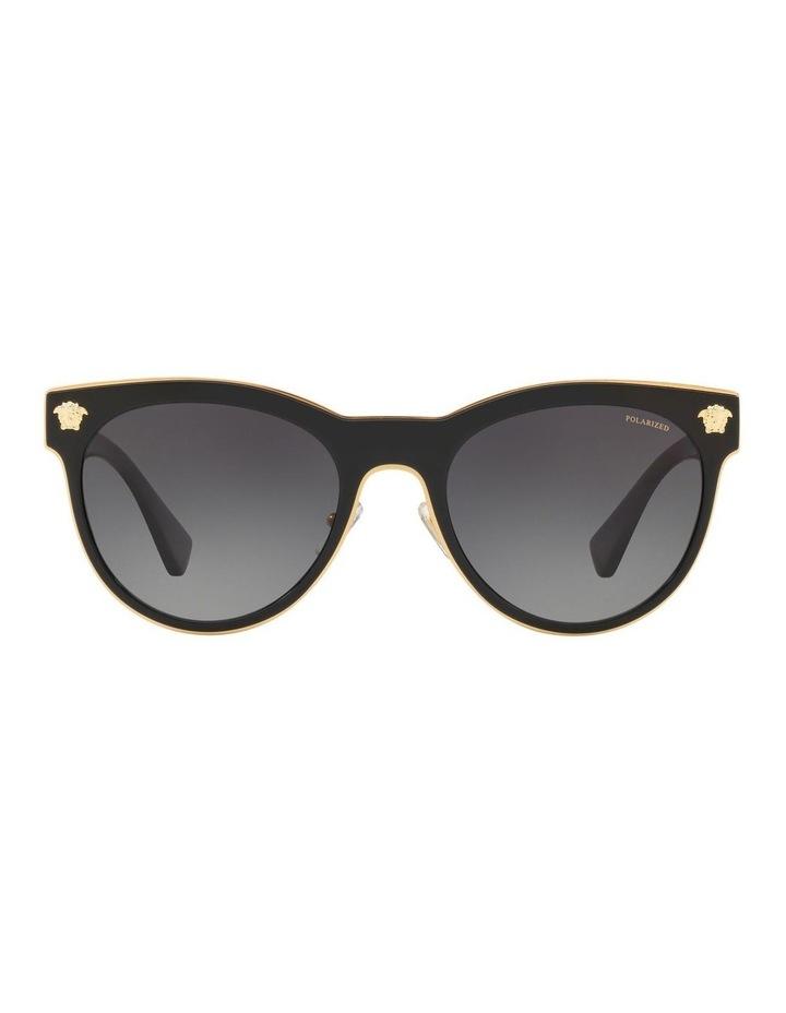 VE2198 435549 Polarised Sunglasses image 1
