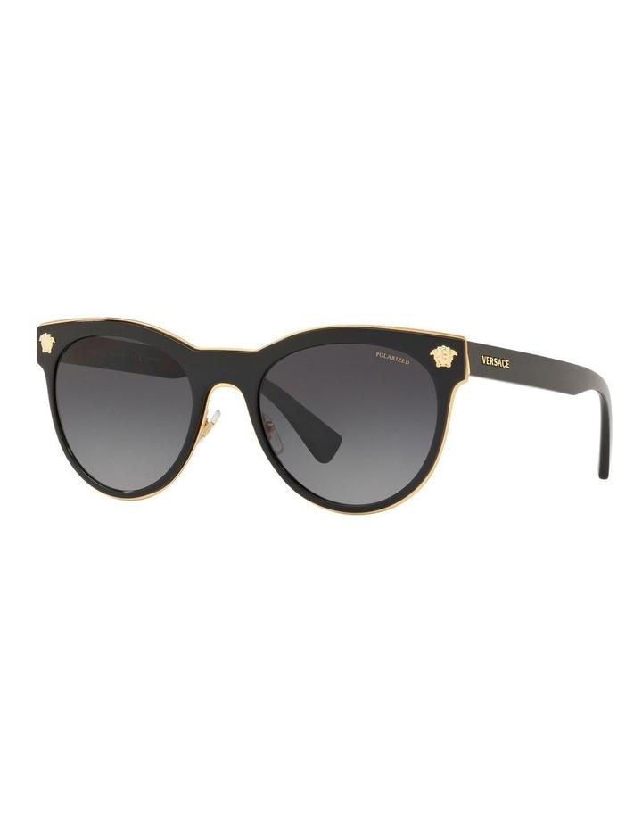 VE2198 435549 Polarised Sunglasses image 2