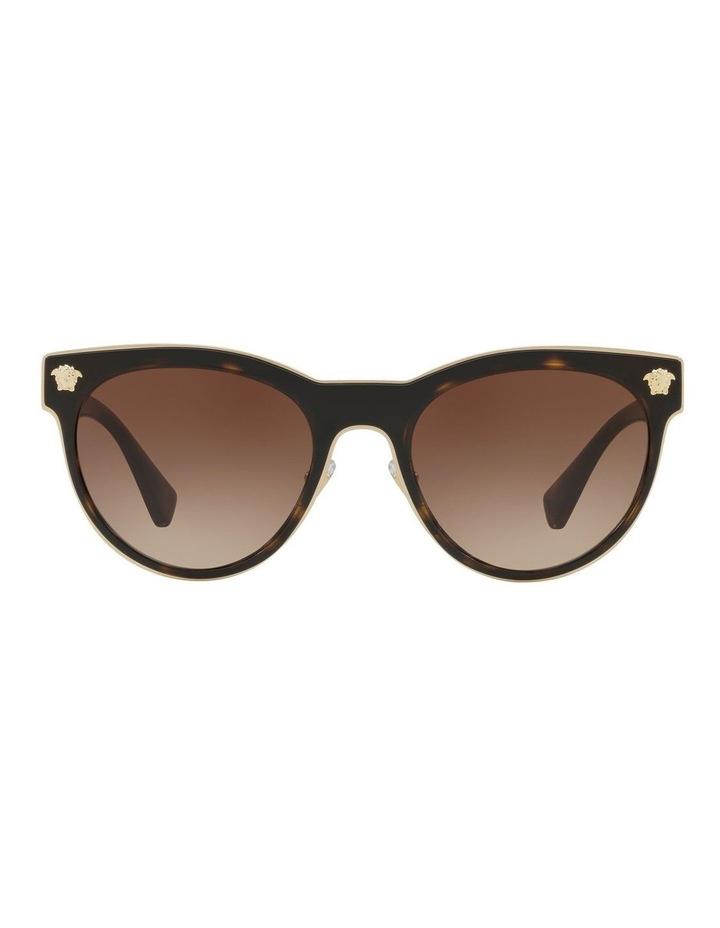 VE2198 435550 Sunglasses image 1