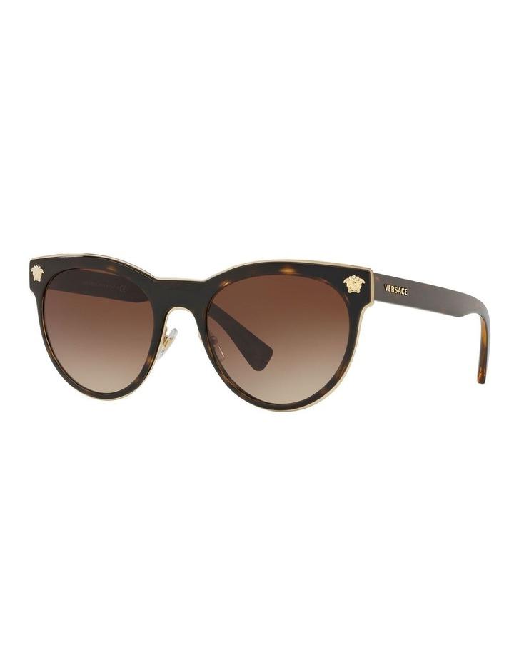 VE2198 435550 Sunglasses image 2