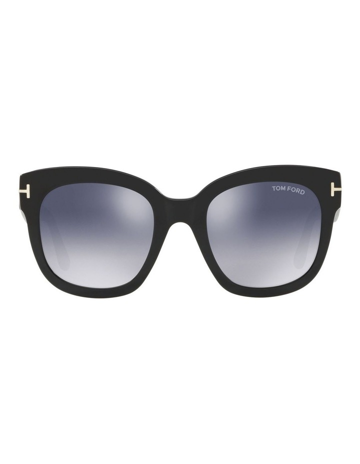 FT0613 435265 Sunglasses image 1