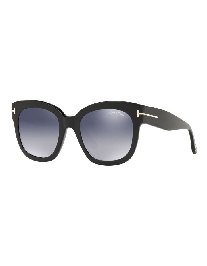 FT0613 435265 Sunglasses image 2
