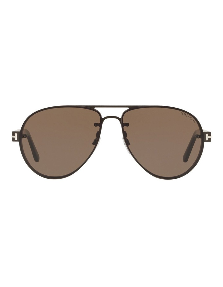 FT0622 435269 Sunglasses image 1