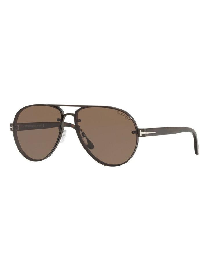 FT0622 435269 Sunglasses image 4