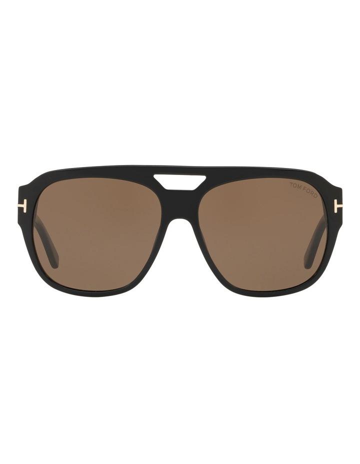 FT0630 435271 Sunglasses image 1