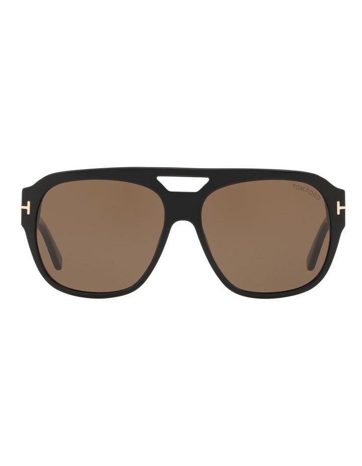 FT0630 435271 Sunglasses image 2