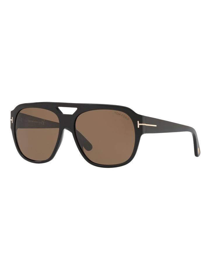 FT0630 435271 Sunglasses image 3